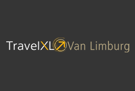 TravelXL van Limburg